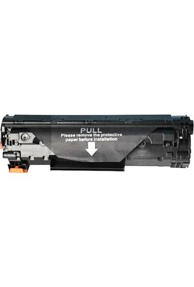 EndlessPrint CE285A/ P1100 / P1102/ M1130/ M1132/ M1210/ M1212 Muadil Toner