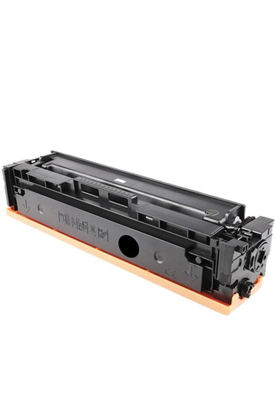 EndlessPrint CF400A/ M252/ M277/ 201A Siyah Muadil Toner -1.500 Sayfa