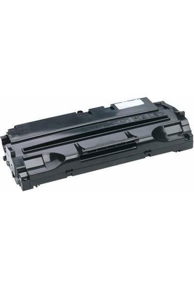 Endlessprint Samsung ML-1010/ ML-1020/ ML-1200/ ML-1210/ ML-1250/ ML-1430/ ML-1220 Muadil Toner