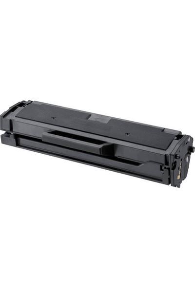 Endlessprint Samsung ML-1665/ ML-1670/ ML-1675/ SCX-3205/ SCX-3210 Muadil Toner