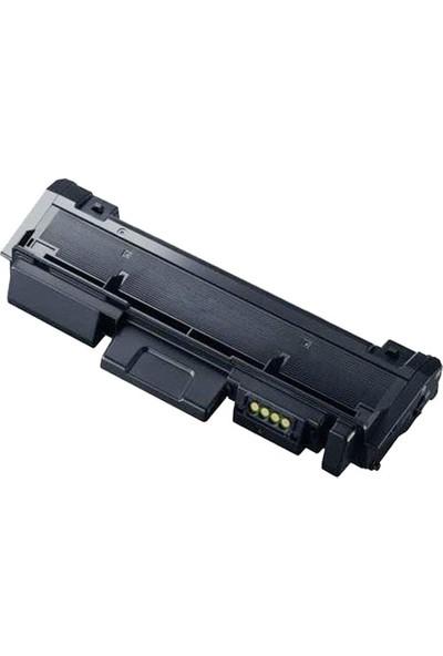 Endlessprint Samsung MLT-D116/ SL-M2675/ M2676/ M2876/ M2875 Muadil Toner -3.000 Sayfa