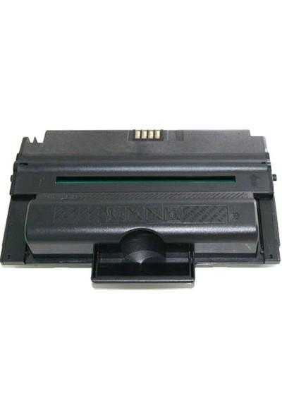 Endlessprint Xerox Phaser 3635/ 108R00794 Muadil Toner