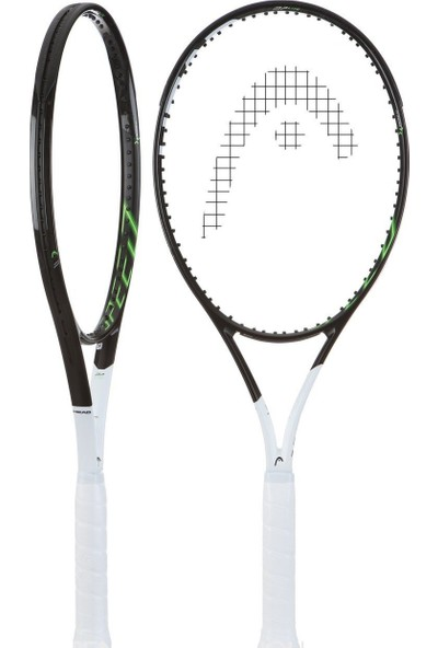 Head Graphene 360 Speed Mp Lite Tenis Raketi