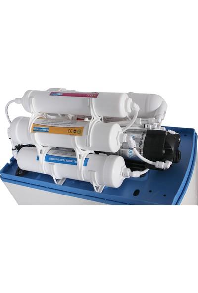 Lifewater Mix Su Arıtma Cihazı