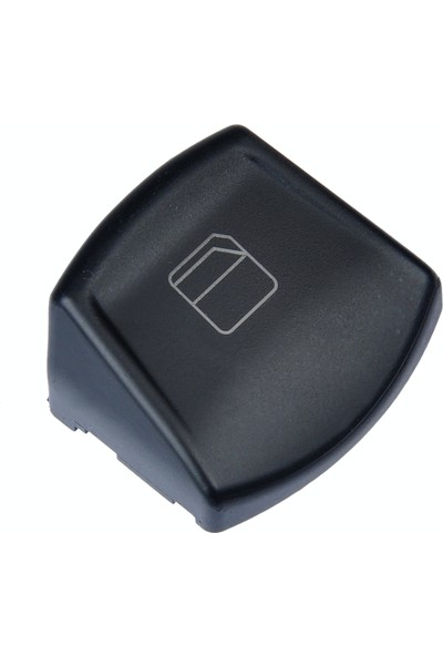 Alpha Auto Part Mercedes W639 Vito Viano Yolcu Kapılar Cam Düğmesi Kapağı