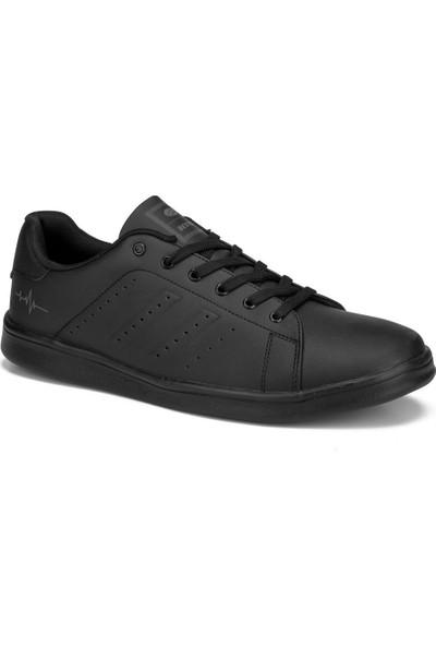 Bestof Erkek Ayakkabı Spor