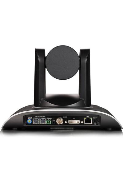 Minrray UV950A Full Hd Konferans Kamerası