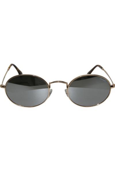 Osse OS2488 01 Kadın Güneş Gözlüğü