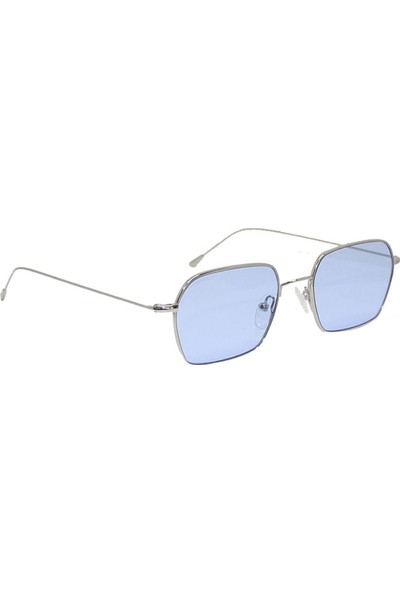 Osse OS2406 04 Erkek Güneş Gözlüğü