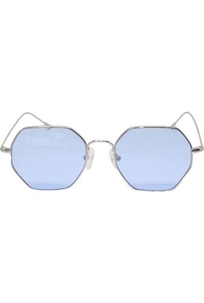 Osse OS2405 04 Erkek Güneş Gözlüğü