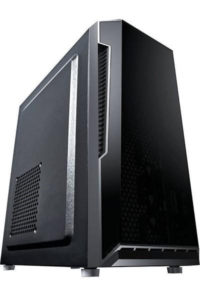 Turbox ATM900002 i3 4GB Ram 320GB Hdd Ofis Bilgisayarı