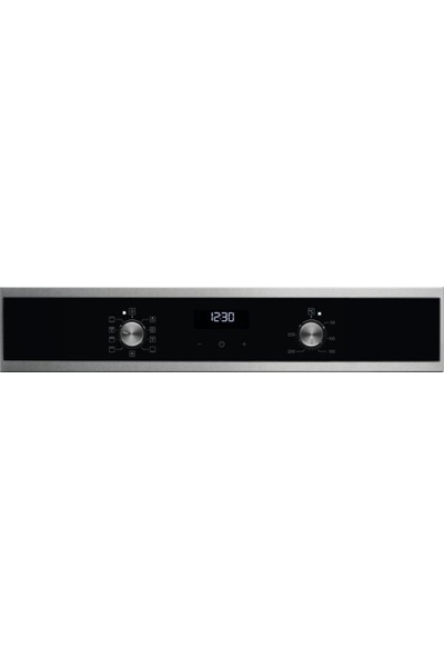 Electrolux EZF5C50X SurroundCook Inox Ankastre Fırın