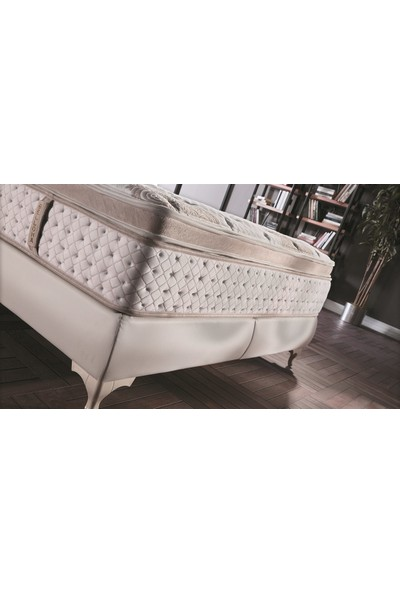 Bellona Golden Comfort 160x200 Full Pedli Yatak 160 x 200 cm