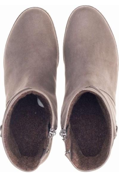 Gabor 6.664 Kadın Topuklu Çizme