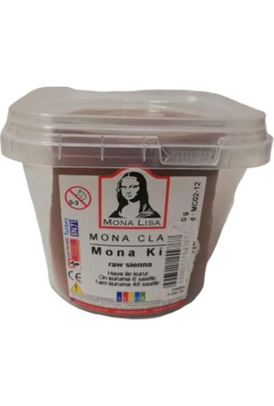 Südor Mona Kil 500 gr Kahverengi