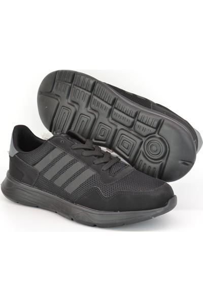 Active 20Y-C795 Erkek Günlük Spor Ayakkabısı