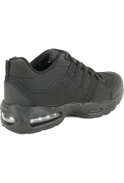 Active K-19-4 Erkek Spor Ayakkabısı