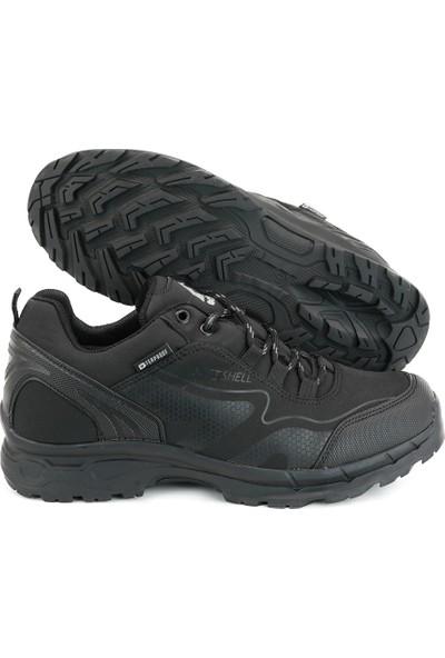 Active K-19-6 Su Geçirmez Waterproof Erkek Ayakkabı