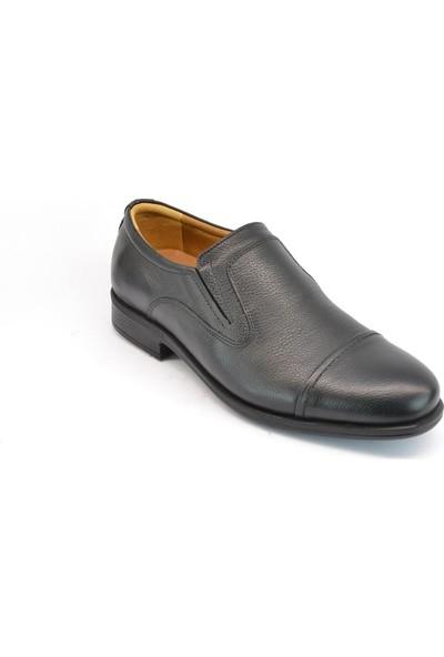 Bemsa B-692 Comfort Deri Erkek Ayakkabısı