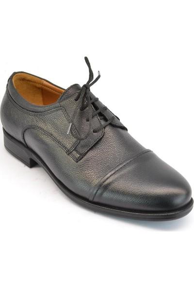Bemsa B-693 Comfort Deri Erkek Ayakkabısı