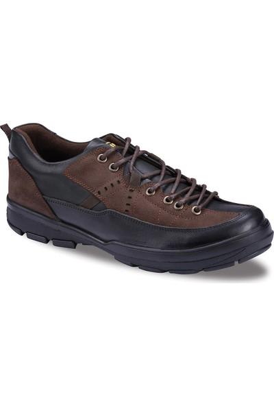Jump 14644 Casual Erkek Ayakkabısı