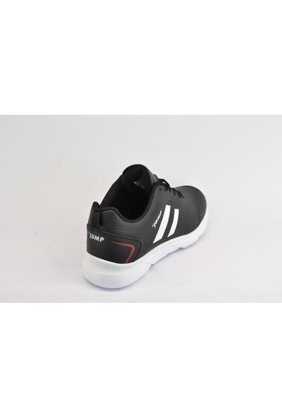 Jump 24068 Erkek Spor Ayakkabısı
