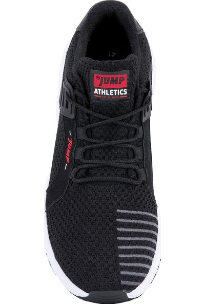 Jump 24909 Erkek Spor Ayakkabısı