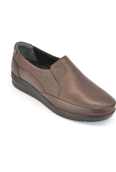 Makro Kadın Ayakkabı