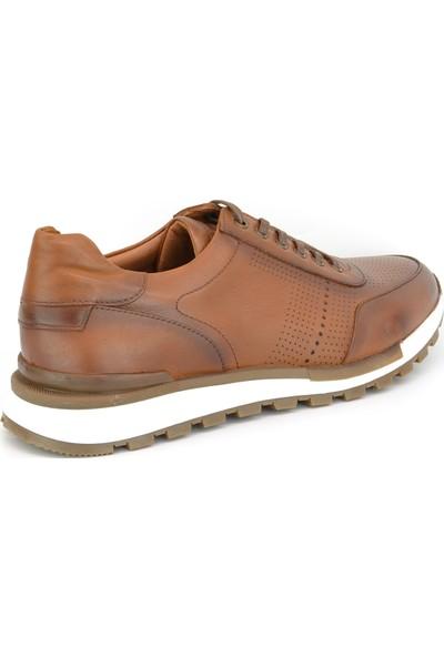 Marcomen 152-06557-2 Casual Ayakkabı