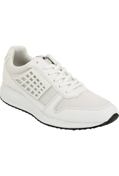 Ryt T-Roma Comfort Günlük Erkek Spor Ayakkabısı