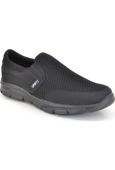 Ultrafit 20Y-1001 Erkek Günlük Spor Ayakkabısı