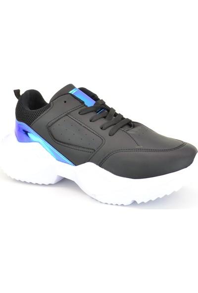 Ultrafit 20Y-5108 Kadın Spor Ayakkabı