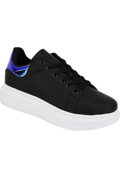Ultrafit 20Y-5112 Kadın Spor Ayakkabı