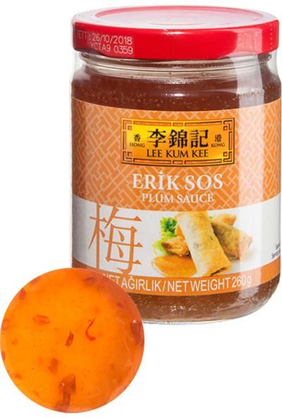 Lee Kum Kee Erik Sos 260 gr