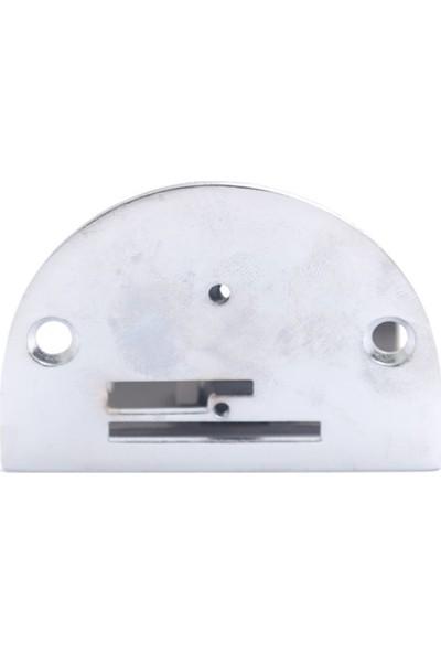 ÜÇLER Aile Makinesi Dişli Plakası