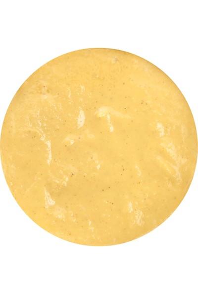 Fallot Dijon Hardalı 850 gr