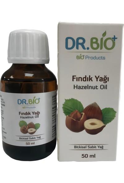 Dr. Bio Fındık Yağı 50 ml