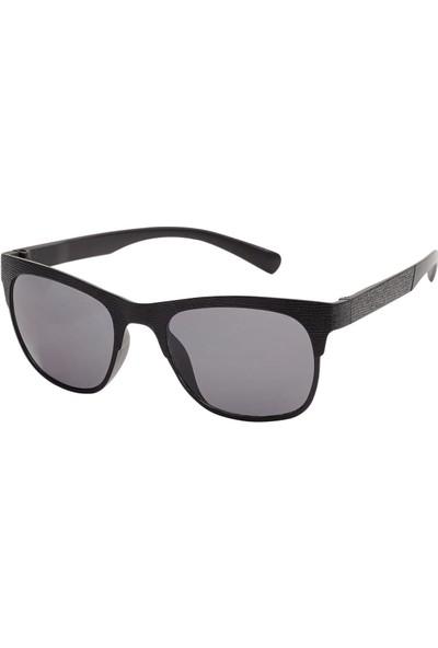Avon Connor Erkek Güneş Gözlüğü