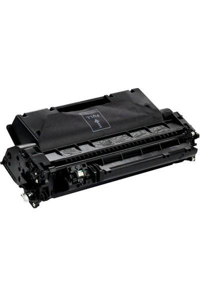 EndlessPrint CE505XXL/ P2050/ P2055/ 505XXL Muadil Toner - 10.000 Sayfa