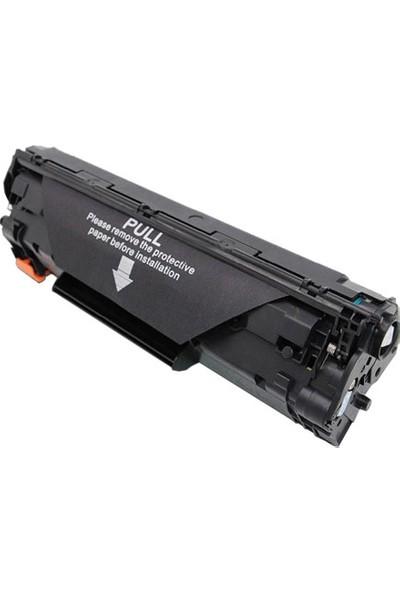 Endlessprint Canon LBP151/ MF210/ MF221/ MF215/ MF230/ MF223 Muadil Toner - 2.400 Sayfa