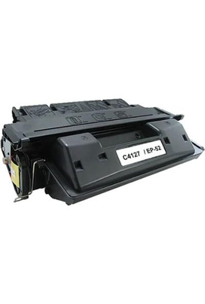 Endlessprint HP C4127A/ 4000/ 4050/ Canon Ep - 52 Muadil Toner - 6.000 Sayfa