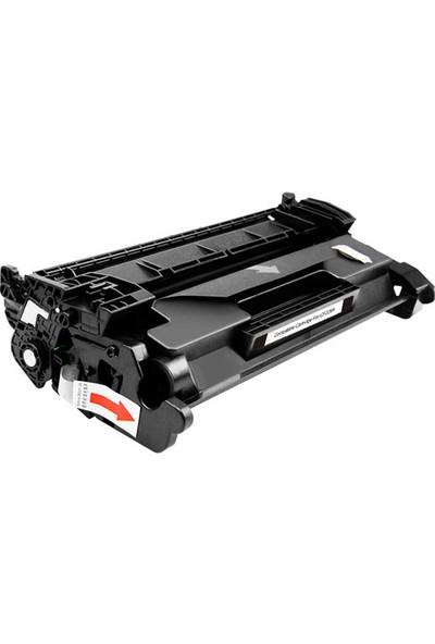 Endlessprint Canon LBP - 215/ MF - 421/ MF - 426/ MF - 429 Muadil Toner - 3.100 Sayfa (LBP215/ MF421/ MF426/ MF429)