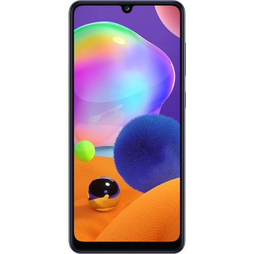 Samsung Galaxy A31 128 GB (Samsung Türkiye Garantili)