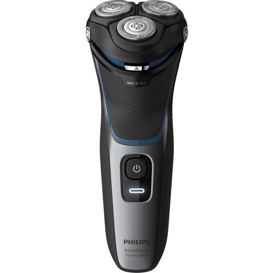 Philips S3122/51 Tıraş Makinesi