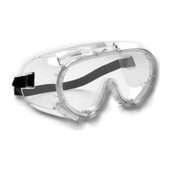 Viola Valente Export Büyük İş Gözlüğü