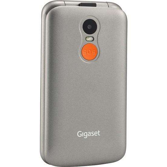 Gigaset GL590 (Gigaset Türkiye Garantili)
