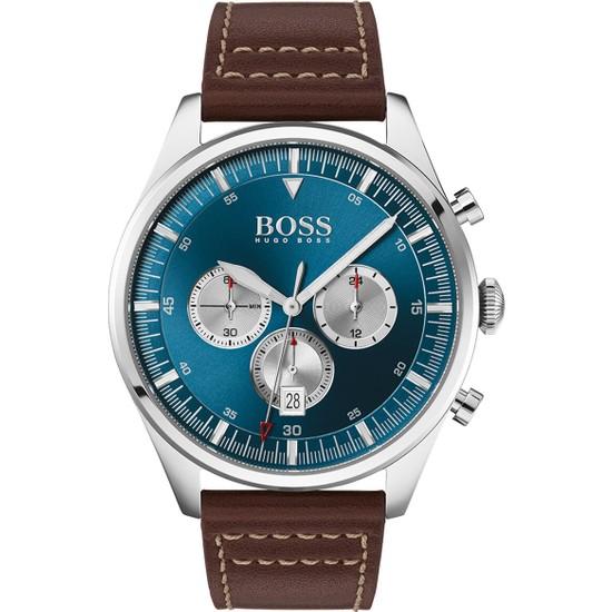 Boss Watches HB1513709 Erkek Kol Saati