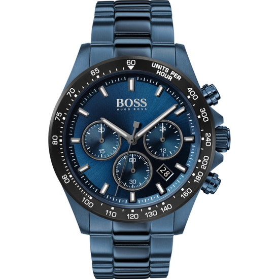 Boss Watches HB1513758 Erkek Kol Saati