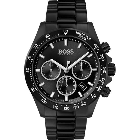 Boss Watches HB1513754 Erkek Kol Saati