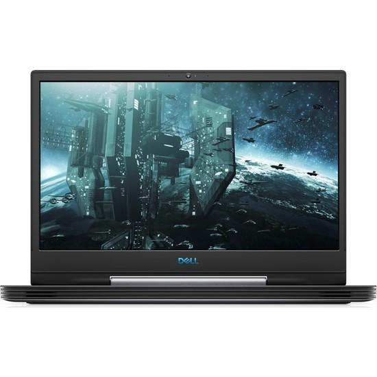 "Dell G515 Intel Core i7 9750H 16GB 512GB SSD RTX2060 Ubuntu 15.6"" FHD Taşınabilir Bilgisayar 6B75F16512C"